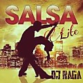 Salsa Lite Vol.1  by DJ RAGA