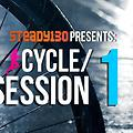 Cycle Session, Vol. 1