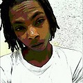T_Weezy-_Look_What_You_Do_(Can't_Stay)_Feat._D_TYME_and_Young$wisha