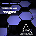 Alvaro Maortua - Your Lost Love (Dani Barrera Remix)