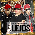Vete Lejos  - Zerqe _El Uniko_ Ft. Los Especialistas (Prod.by Criminal Records) _