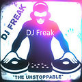 DJ Freak - Summer Dancehall Mix Part.3