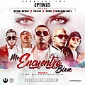 Optimus Ft. Benny Benni, Pacho, Endo y Maximus Wel - Me Encuentro Bien (Official Remix)
