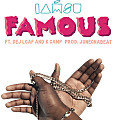 Iamsu! ft. Dej Loaf & K Camp – Famous