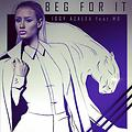 Beg For It (Clean Mix)