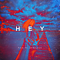 Afrojack Feat. Fais - Hey (Original Mix) 2016
