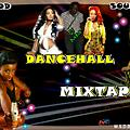 MADD SOUNDZ  DANCEHALL MIXTAPE VOL.2