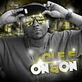 @OLE_E - ON and ON (TWERK VERSION)