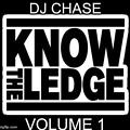 #KnowTheLedge Vol. 1