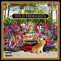 Wild Thoughts Ft. Rihanna & Bryson Tiller
