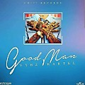 Vybz Kartel - Good Man||@DjBotty507||LosBlessCrews