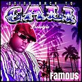 Famous- Going Back To Cali (Freestyle)