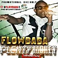 Flowbaba - Plenty Money