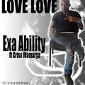 Exability ft Wamarya - Love love