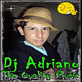 Dj Adriano The Quality Music -_- Mc 3d-ela-desce ----> www.djadrianothequalitymusic.blogspot