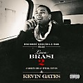 KEVIN GATES- PLUG DAUGHTER