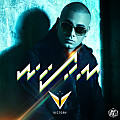 06 - Wisin, Timbaland, Bad Bunny - Move Your Body