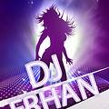 [ DJ Erhan Gns ] [ Adrenalin Türkce Remix Set 2013 ] [ FULL VERSİON ]