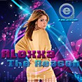 Alexxa - The Reason (Filipe Guerra & E-Thunder Remix)