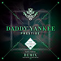 Daddy Yankee Ft. Prince Royce - Ven Conmigo (Dance Version)