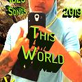 This World - YellowRas - 1029 Songs