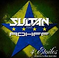 Sultan Feat. Rohff - 4 Étoiles - RT