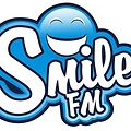 Sics @ Smile Fm - Podcast 02 (06 April 2013) www.smilefm.ro