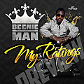 Beenie Man - My Ratings - Studio Vibes Entertainment