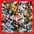 13. Young Black America (Ft. The-Dream)