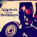 Young Stretch- Everyday (Produced By Ice British)