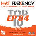 HOT FREKENCY #EP84 — #LePetitMix - STEP
