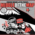 Middle Of The Map STL 2013 Disc One master