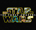 Star Wars 7 - The Force Awakens Trailer Music (Dj Surf & Kaji Rmx)
