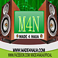 Doinz_Yung6ix_ft_DJ_Neptune_Made4naija