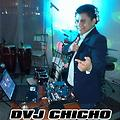 ChichoReyDj Ft Reggaeton Simple Mix#1 -15