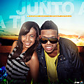 Junto a Ti  ((Prod. By Eriick Bernate The Producer)) (KolombiaMusical.Net Up by @JoeKM16)