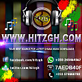 Engine (Ft. Willy Maame) [www.hitzgh.com]