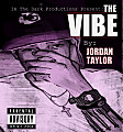 Vibe Out [Prod. Booda Da Producer]