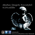 [ABOFUO|ANGELS FREESTYLE] by S.I.N.siZZle