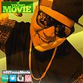 Dj Young Movie Live Mix (Sept 2013)