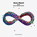 Above & Beyond ft. Zoe Johnston - Always (above & beyond club mix)