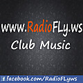Fatman Scoop ft. The Crooklyn Clan - Be Faithful (John Junior & Oscar Edit) by www.RadioFLy.ws