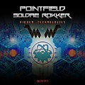 Pointfield, Soldae Rokker - Red Planet (Original Mix)
