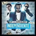 Independiente-Eloy Ft. Luigi 21 & Darkiel_Prod _DjFaster(DMBWRMX)