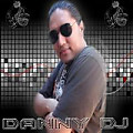 Don't Stop The Party.... Xtended Rmx... Danny Dj... LG Music...