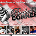The Producers Corner 11-05-12