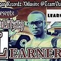 Learner (prod. by bLiTzZy)