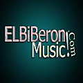 Voy Por El Camino (Prod.Dj Patio) (New 2013 By @LaCiencia06) (Www.ElBiberonMusic.com)