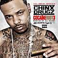 One Night (Feat. DJ Khaled, Roscoe Dash, & French Montana)