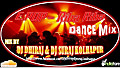 E.pop Dance Mix - DJ DHIRAJ DJ SURAJ FROM KOLHAPUR